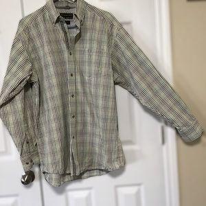 -Arait Pro Series Shirt